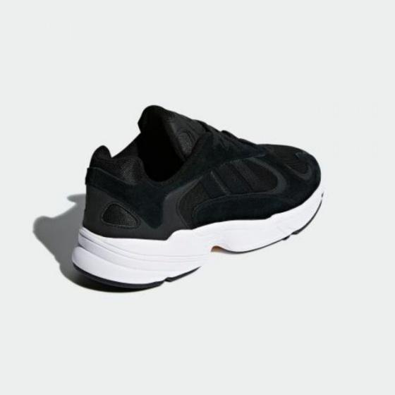 Giày thể thao chính hãng Adidas Yung 1 CG7121