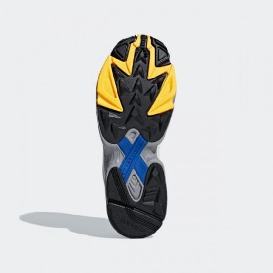 Giày thể thao chính hãng Adidas Yung 1 CG7127