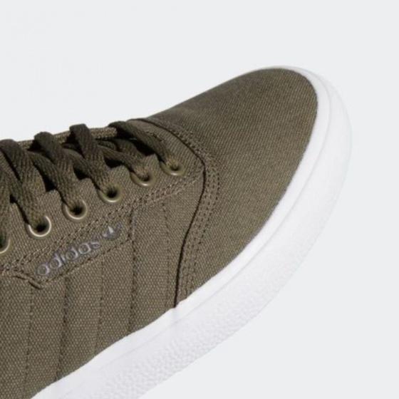 Giày thể thao chính hãng Adidas 3MC VULC DB3241