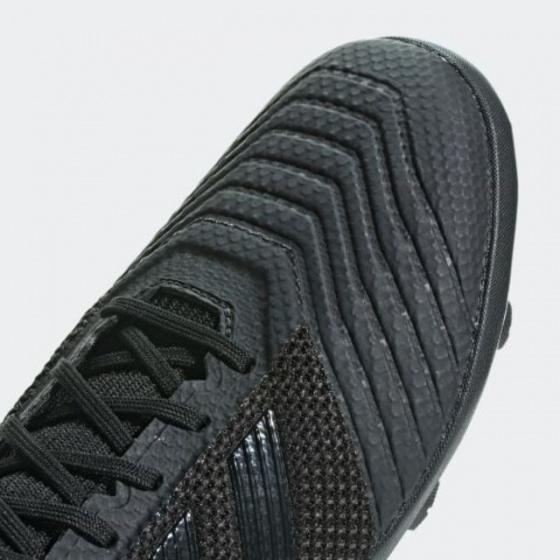 Giày đá bóng chính hãng Adidas Predator Tango 19.3 Turf Boots D97961