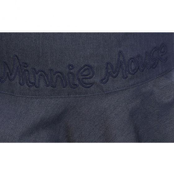 Chân váy đuôi cá dáng ngắn Hàn Quốc Disney Golf DG1LCR002 NY