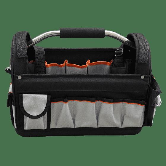 Túi dụng cụ có quai đeo Kowon KDA-064