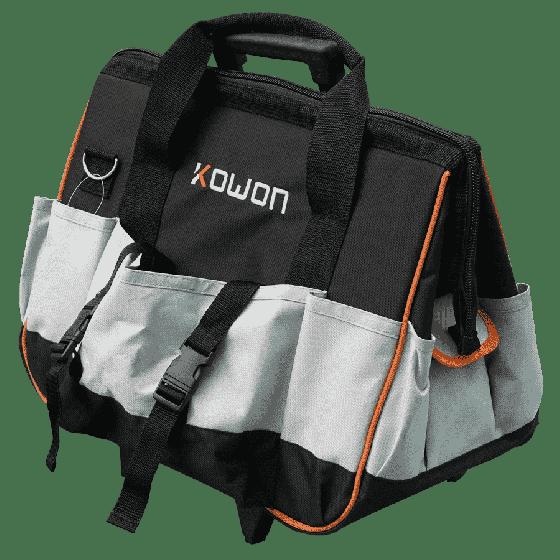 Túi dụng cụ có bánh xe kéo Kowon KCDL-85