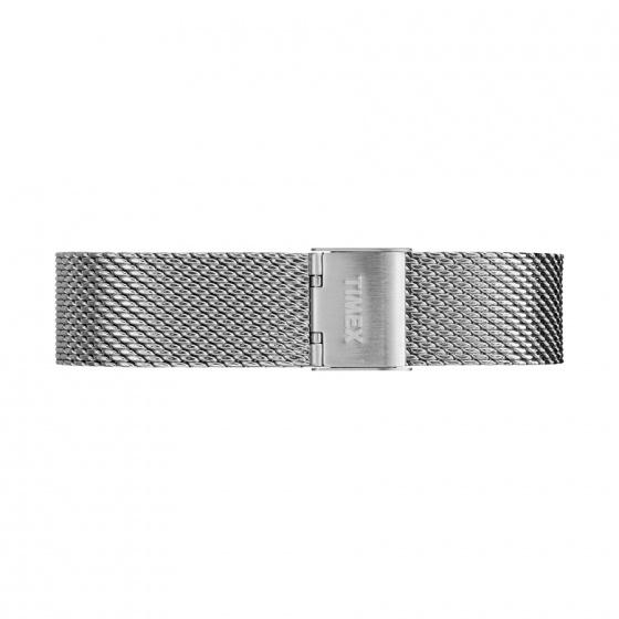 Đồng hồ nam Timex Fairfield 41mm - TW2T37500