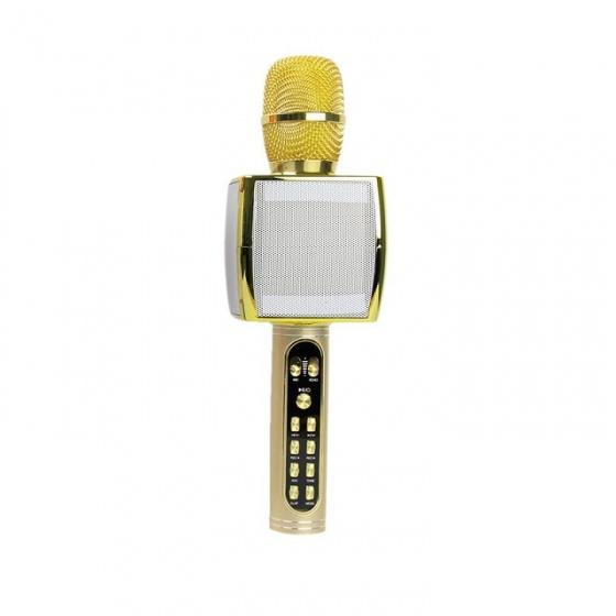 Micro karaoke Bluetooth JVJ YS-91