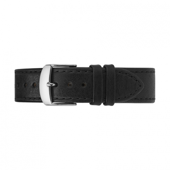 Đồng hồ Nam Timex Weekender 40mm - TW2T30700