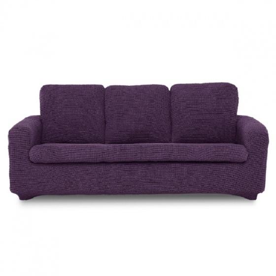 Vải bọc sofa Tây Ban Nha - Sofaskins (2 - 3 ghế)