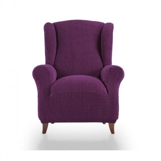 Vải bọc sofa Tây Ban Nha - Sofaskins (bộ đơn)