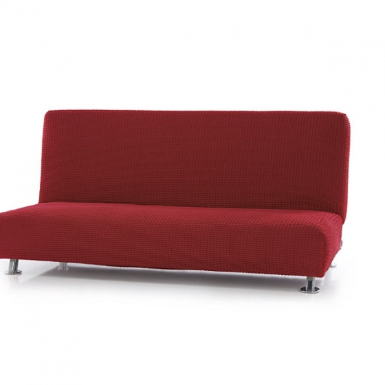 Vải bọc sofa Tây Ban Nha - Sofaskins (sofa giường)
