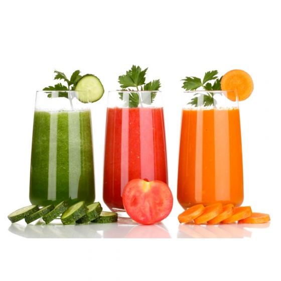 Máy ép chậm giàu vitamin Jiplai JL-07