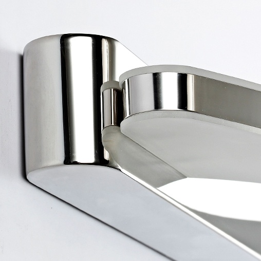 Đèn gương, đèn tranh trang trí phòng tắm hiện đại đẹp - DG006-540