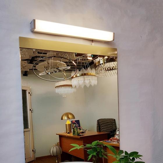 Đèn gương, đèn tranh trang trí phòng tắm hiện đại đẹp - DG003-440