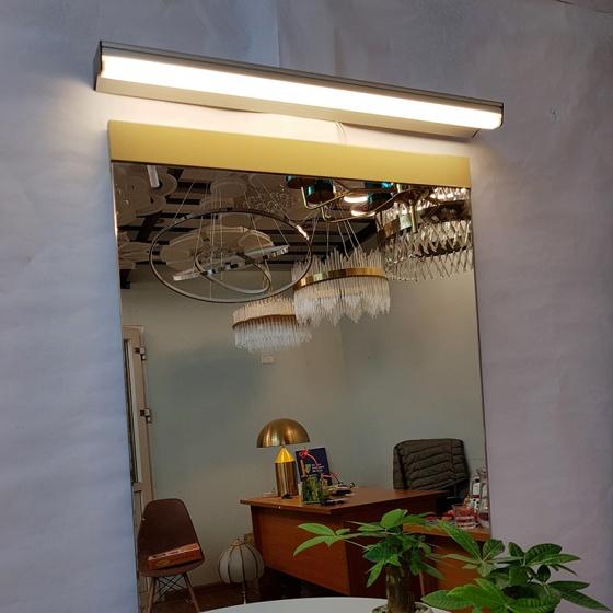 Đèn gương, đèn tranh trang trí phòng tắm hiện đại đẹp - DG004-570