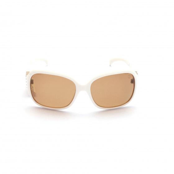 Mắt kính Safari-MPL6070-C2 chính hãng