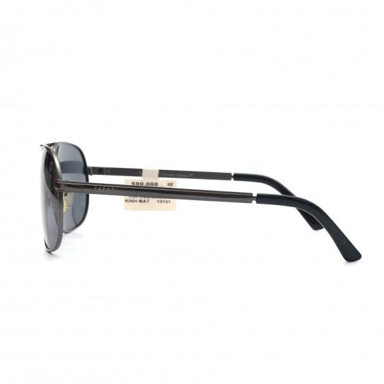 Mắt kính Safari-MPL8105-C3 chính hãng