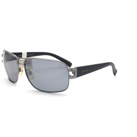 Mắt kính Safari-MPL8106-C10 chính hãng