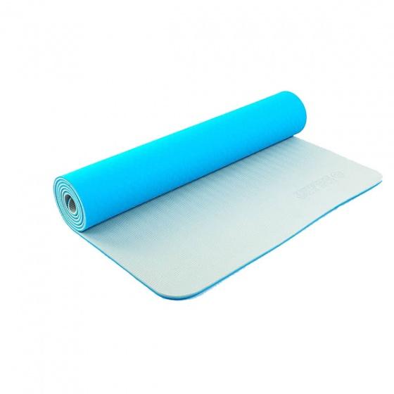 Thảm tập Yoga LiveUp Sports TPE Yoga Mat