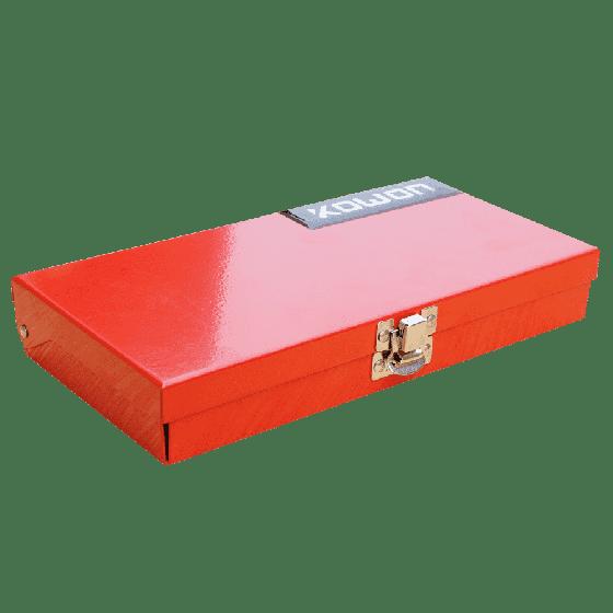 Hộp dụng cụ KTBH112 KOWON