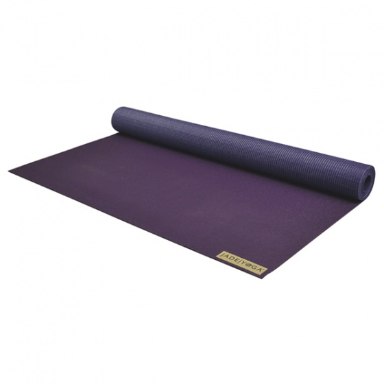 Thảm Yoga du lịch Jade Voyager - 1.5mm