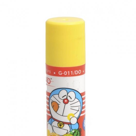 Keo khô Điểm 10 Doraemon G-011/DO