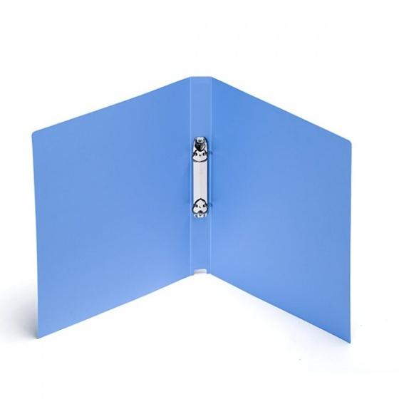 Bìa nhẫn 2-ORing 30 Flexoffice FO-ORB02