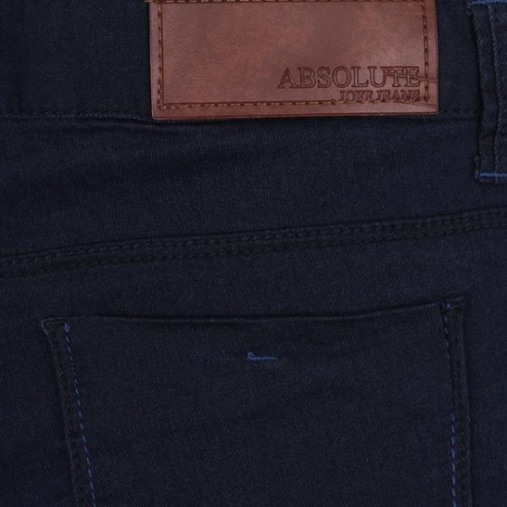 Quần short jean nữ Hàn Quốc Orange Factory EQP9L447-WSZ
