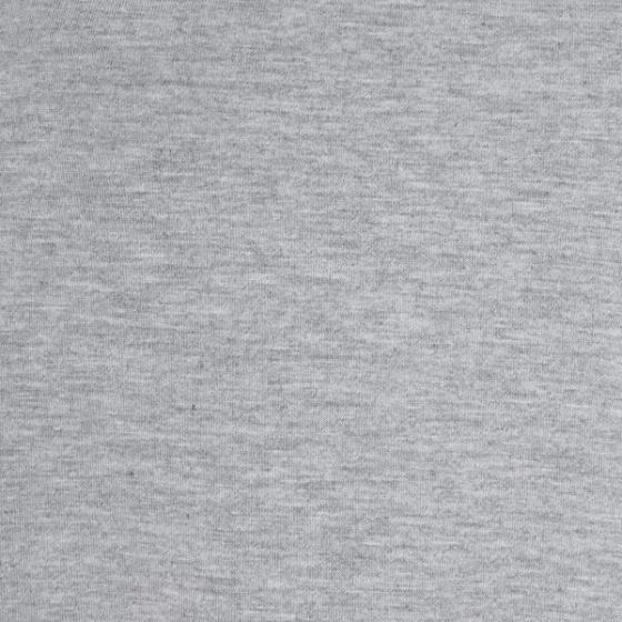 Áo váy nữ cotton Hàn Quốc Orange Factory - FFK8L365-WSG