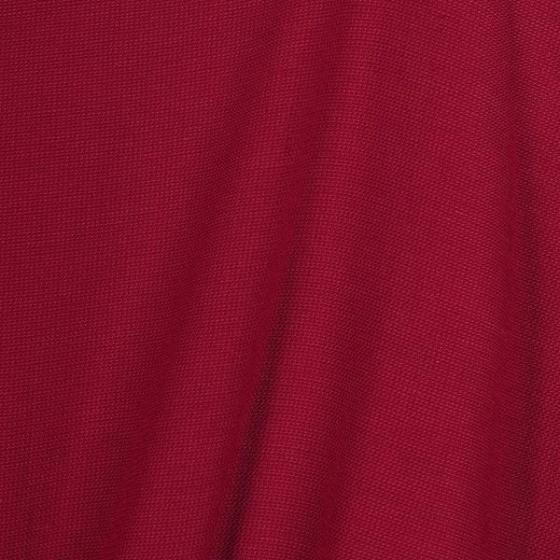 Jumsuit 2 dây quần dài, có móc điều chỉnh Hàn Quốc Orange Factory-EQC0L348-WSR