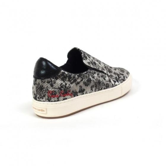 Giày Pierre Cardin vải PCWFWFC098TAU