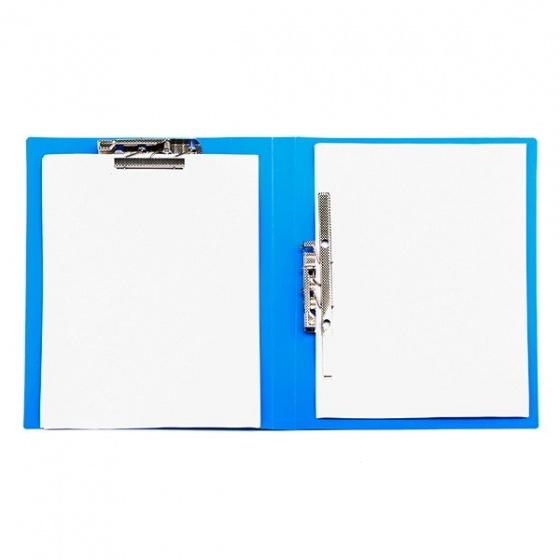 Bìa kẹp A4 Flexoffice FO-CF01 - Shop VnExpress