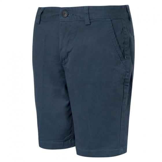 Quần short kaki co giãn Pigofashion chuẩn cao cấp PSK03 xanh Navy