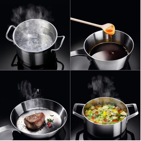 Bếp từ AEG IKB84431XB