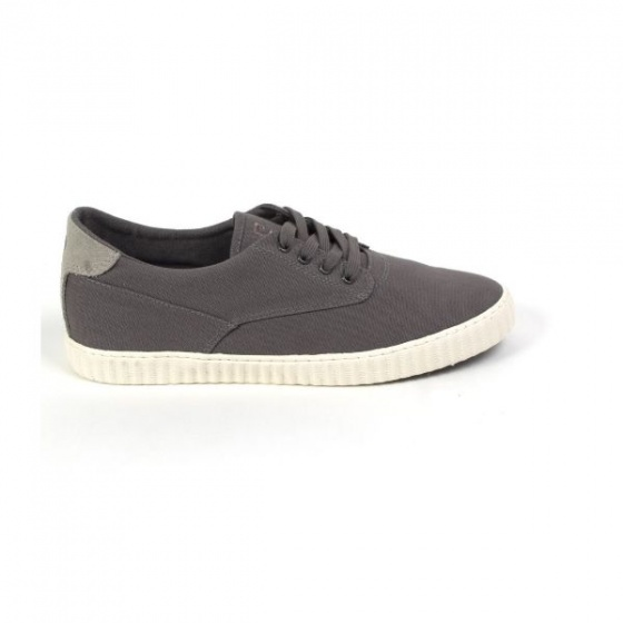 Giày thể thao Pierre Cardin PCMFWFC302GRY màu xám