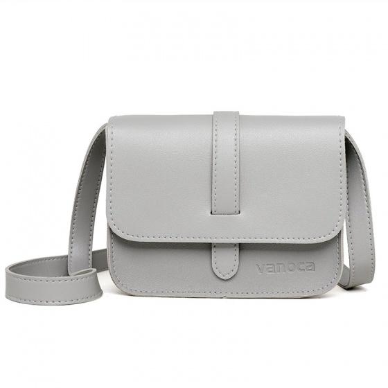 Túi đeo chéo nữ Vanoca VN153 - VN153