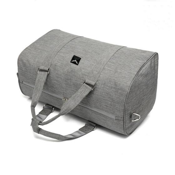 Combo túi du lịch TX359 và túi đeo chéo TX361 - chính hãng phân phối