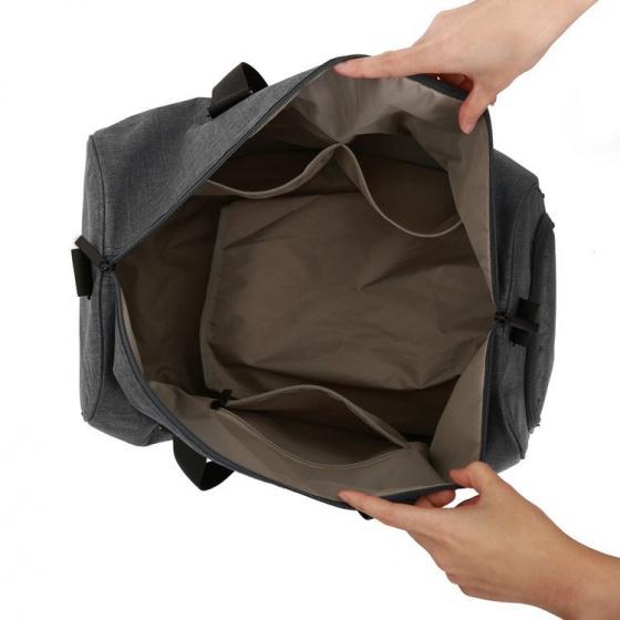 Túi xách du lịch Laza TX428