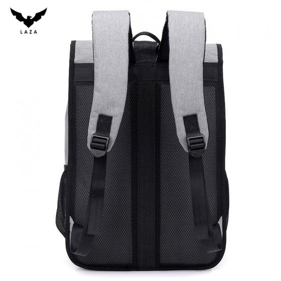 Balo laptop Laza BL401 - chính hãng phân phối