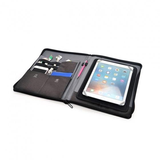 "Túi tiện ích AGVA Tablet 10.5""-ĐEN-GAD001BLACK"
