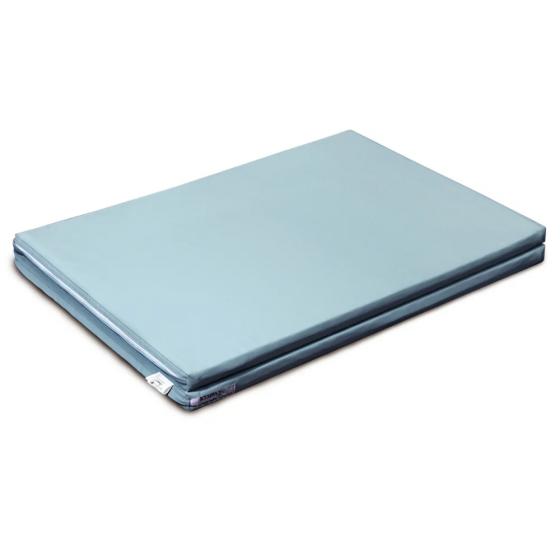 Nệm xếp (đệm gấp) Kymdan Mini 80 x 120 x 2.5 (cm)