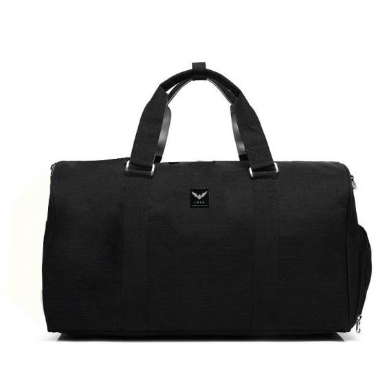 Túi xách hành lý Laza TX359