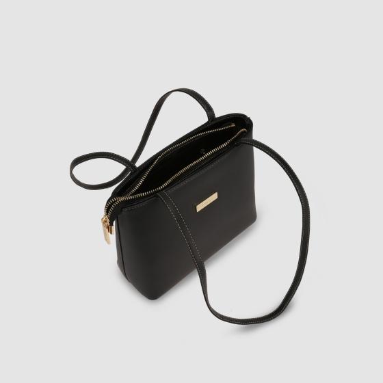 Túi đeo vai nữ dáng vuông Idigo FB2-381-00