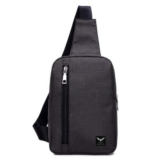 Túi đeo chéo laza tx361 - chính hãng phân phối