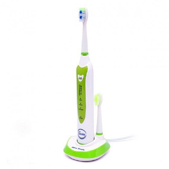 Bộ sản phẩm chăm sóc răng miệng thông minh NewSmile combo XL