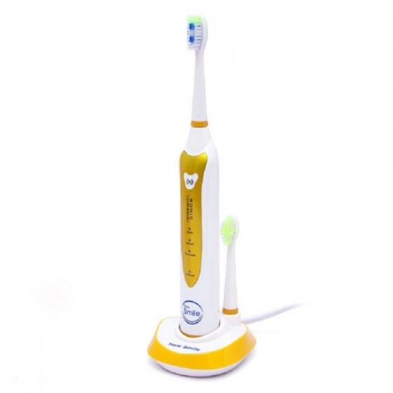 Bộ sản phẩm chăm sóc răng miệng thông minh NewSmile combo MAF8101V