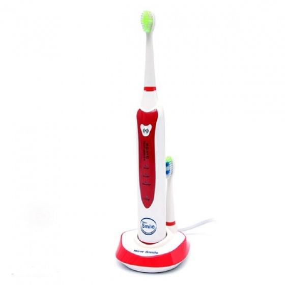 Bộ sản phẩm chăm sóc răng miệng thông minh NewSmile combo MAF8101D