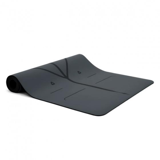Thảm tập yoga định tuyến PU Liforme 4.2mm
