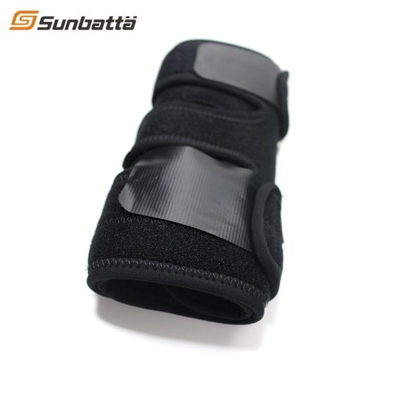 Băng gối Sunbatta H-5301
