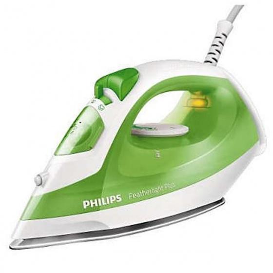 Bàn ủi hơi nước Philips GC1426/79 - hàng công ty (bảo hành 2 năm trên toàn quốc)