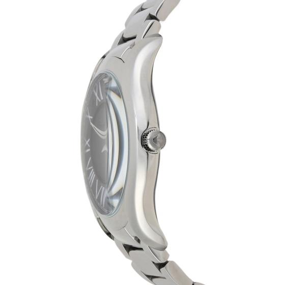 Đồng hồ nam chính hãng Emporio Armani AR11086 bảo hành toàn cầu - Máy pin dây thép không gỉ