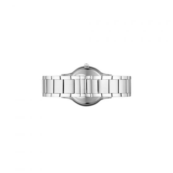 Đồng hồ nam chính hãng Emporio Armani AR11181 bảo hành toàn cầu - Máy pin dây thép không gỉ